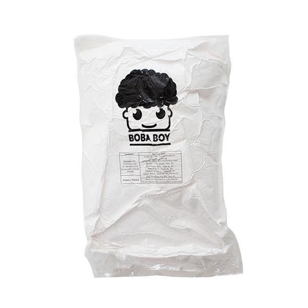 11-03 Original Pearl Powder  2.5kg x 5 pack