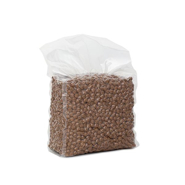 005-04 Tapioca Pearl 3kgx6bags