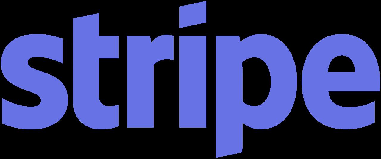 Credit Card (via Stripe)